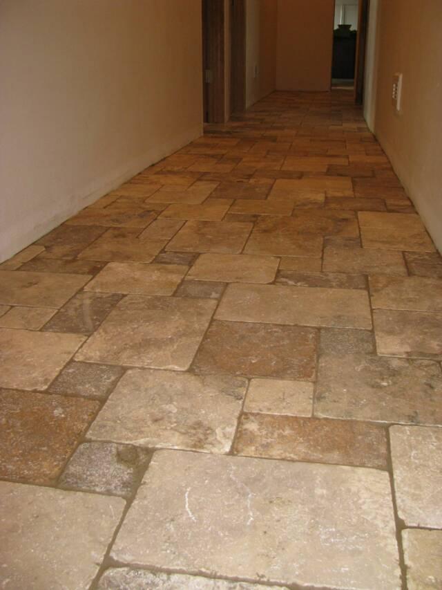 Prefab Granite Countertops Mesa Az : Tile-Stone-Flooring
