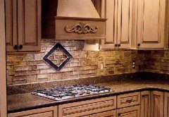 Kitchens/Granite/Counter Tops/Backsplashes